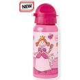 SIGIKID兒童水壺-粉紅女王