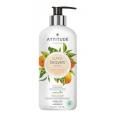 Super leaves™洗手乳-橙葉  473ml