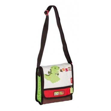 SIGIKID幼稚園包-小恐龍