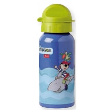 SIGIKID兒童水壺-小海盜