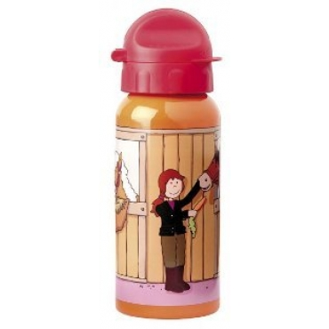 SIGIKID兒童水壺-小馬修