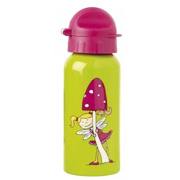 SIGIKID兒童水壺-小精靈