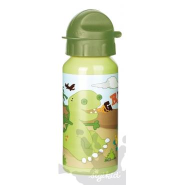 SIGIKID兒童水壺-小恐龍