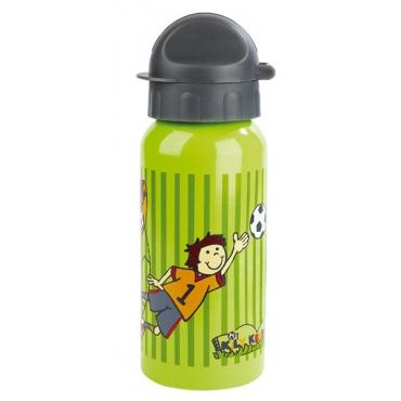 SIGIKID兒童水壺-足球神童