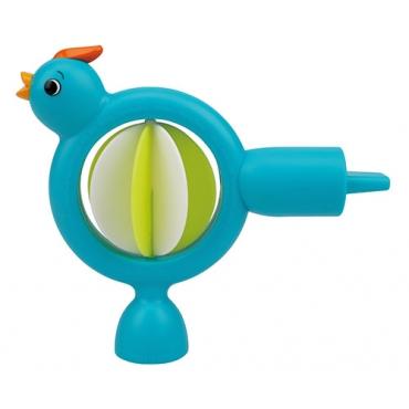 啾啾小鳥訓練口哨