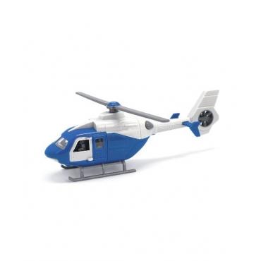 小型直升機_Driven系列